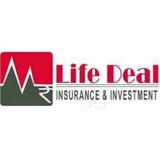 Lifedeal Insurance & Investment